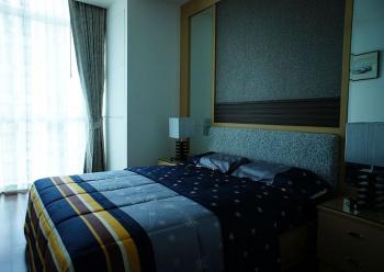 4 Bedrooms, コンドミニアム, 賃貸物件, 9 Soi Ruam Ruedi, 4 Bathrooms, Listing ID 4007, Lumphini, Pathum Wan, Bangkok, Thailand, 10330,