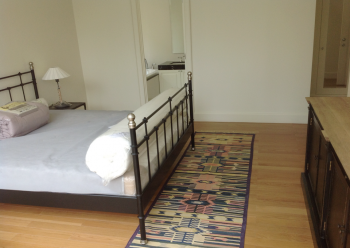 3 Bedrooms, コンドミニアム, 賃貸物件, Sukhumvit 31, 3 Bathrooms, Listing ID 4012, Khlong Toei Nuea, Khet Watthana, Bangkok, Thailand, 10110,