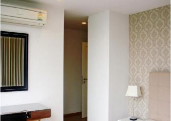 2 Bedrooms, コンドミニアム, 賃貸物件, Soi Sukhumvit 24, 2 Bathrooms, Listing ID 4015, Khlong Tan, Khlong Toei, Bangkok, Thailand, 10110,