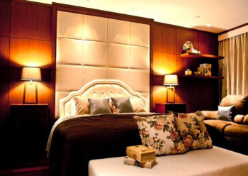 3 Bedrooms, コンドミニアム, 賃貸物件, Sukhumvit soi 19 , 3 Bathrooms, Listing ID 4017, Khlong Tan Nuea, Watthana, Bangkok, Thailand, 10110,