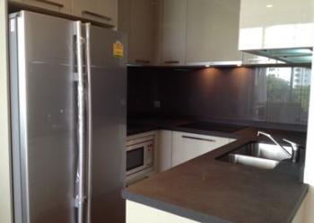 2 Bedrooms, コンドミニアム, 賃貸物件, Soi Thong lo 4, 2 Bathrooms, Listing ID 4027, Khlong Tan Nuea, Watthana, Bangkok, Thailand, 10110,