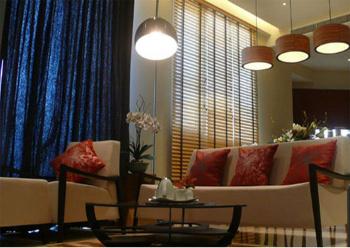 2 Bedrooms, コンドミニアム, 賃貸物件, Sathon, 2 Bathrooms, Listing ID 4030, Silom, Khet Bang Rak, Bangkok, Thailand,