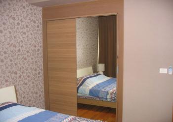 1 Bedrooms, コンドミニアム, 賃貸物件, Sukhumvit 24, 1 Bathrooms, Listing ID 4031, Khlong Tan, Khlong Toei, Bangkok, Thailand,