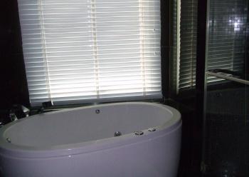 2 Bedrooms, コンドミニアム, 賃貸物件, 2 Bathrooms, Listing ID 4032, Silom, Khet Bang Rak, Bangkok, Thailand, 10500,